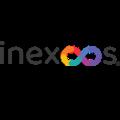 Inexoos