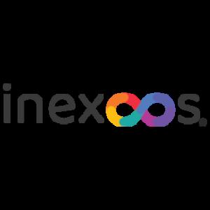 logo_inexoos